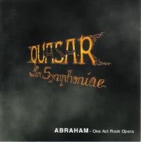 QLS - Abraham 1994