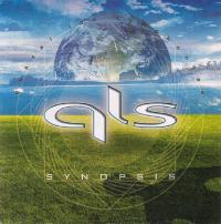 2009 SYNOPSIS QLS
